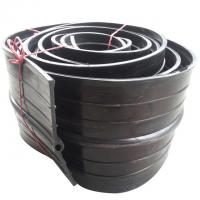 High quality hydrophilic rubber waterstop / rubber waterstop sellers Manufactures