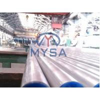 Incoloy 925 / UNS N09925 / Nickel alloy 925 Seamless & Welded Tube/ Alloy 925 tube Manufactures