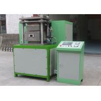 Industrial Transformer Diffusion Welding Machine Adjustable High Effiency