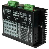 AC Stepper Motor Driver 2H8006T Manufactures
