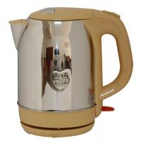 China Stainless Steal Electric Kettle on sale