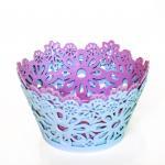 Disposable Modern Fruit Bowl Food Grade Packing Fruit Vegetables Manufactures