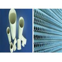 Images Of Insulated Drain Pipe Insulated Drain Pipe Photos