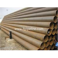 China carbon steel price per kg, erw ms pipe ms pipes, mild steel pipe on sale