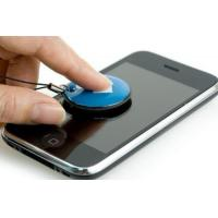 Mobile Phone Screen Cleaners, Promotional Cell Phone Cleaner Charms Manufactures