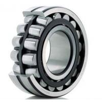 Quality ABEC-5 Open Spherical Roller Bearing Stainless Steel Roller Bearing ID 65mm for sale
