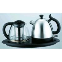 China Electric Kettles,Electric Tea Kettles,Cordless Electric Kett on sale