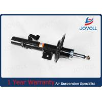 LR024435 Land Rover Air Suspension Parts Shock Absorbers For Range Rover Evoque Manufactures