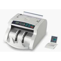 Banknotes Automatic MoneyCounter BST With Multi Founction Detector Manufactures