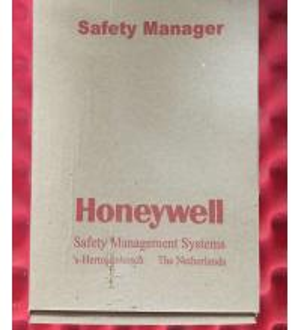 TC-IXR061 Honeywell TC-IXR061 RTD Input, 6-Point Module (Isolated) Manufactures