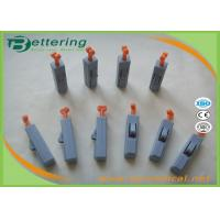 Safety Disposable Lancet Needles , Single Use Lancet Device For Blood Collection Manufactures