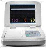 MARS K Series Fetal / Maternal Monitor-CE Approved Manufactures