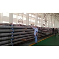 Quality Quality Standards of Casing and Tubing for sale