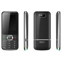China 800-1900MHz CDMA-GSM Cell Phone K258 on sale