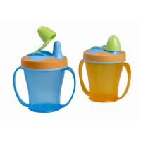 China Baby Care Product For Drink Cup XJ-5K035, /baby body care /mother and baby commodity /baby care on sale