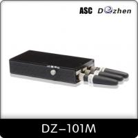 3G Portable Mobile Phone Jammer Manufactures