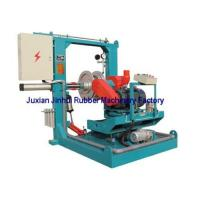 Tire/tyre retreading machines-Buffing Machine Manufactures