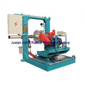 China Tire/tyre retreading machines-Buffing Machine on sale