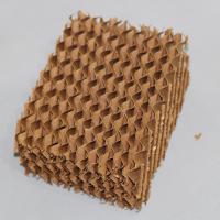 China Andrea Spray Booth Ceiling Filter , Residential Paint Booth Air Filter on sale