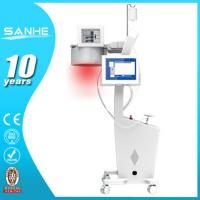 China CE aproved low level laser therapy machine hair regrowth laser machine hair regrowth laser on sale