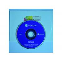 Full Version Microsoft Windows 10 Pro 64 BitOperating System Online Activate Manufactures