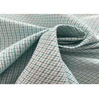 100% P Breathable Outdoor Fabric For Sports Wear , Lightweight Breathable Fabric Manufactures