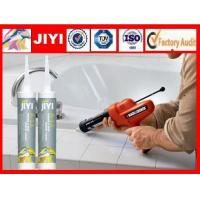 general purposr useage neutral silicone sealant for most construction material