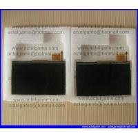 Quality PSP3000 LCD Screen repair parts for sale