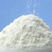 Chondrotin Sulphate Powder with USP Standard Manufactures