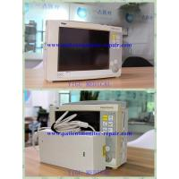China Used Medical Equipment of Drager Infinity Vista XL patient monitor with good selling and 90days warranty on sale