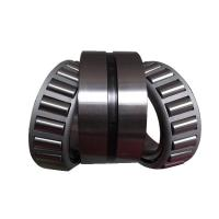 Buy cheap Single Row Stainless Ball Bearings , Pressure Roller Bearings HH255149D / HH255110 from wholesalers
