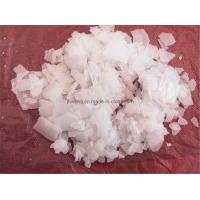 Buy cheap caustic soda flakes 99%,96%,92% manufacturers from wholesalers