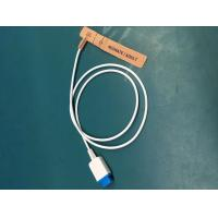 GE-Trusignal Compatible Disposable SpO2 Sensor - TS-AF-25 ,1M Manufactures