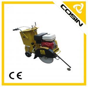 Cosin CQF16 Concrete saw cutting machine Manufactures