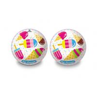 PVC Inflatable Ball Toy Ice Candy Printing Balls For Kid Children Baby Girl Boy Manufactures