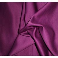 100% polyester peach skin satin fabric Manufactures