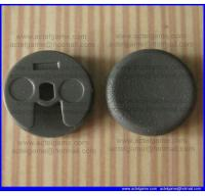 3DS Analog Stick & Controller Cap Nintendo 3DS repair parts Manufactures