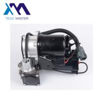 Discovery 3/4 Range-Rover Sport Airmatic Pump LR015303 OEM / ODM Available Manufactures