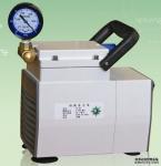 LH-85L Diaphragm Vacuum Pump Manufactures