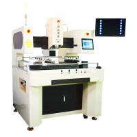 China Intelligent System ACHI HR15000 BGA Chip Repair Machine on sale