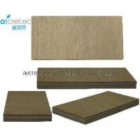 No Adding Urea Formaldehyde Plywood (AI-W029RU) Manufactures