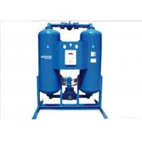 Heatless Regenerative Desiccant Air Dryer Manufactures