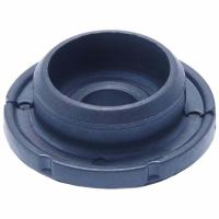 Quality 1702970 Rubber Suspension Bushes Mount Rubber Radiator Vehicle Chassis Parts for sale