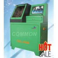 CRS-200B common rail diesel injector test bench Manufactures