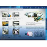 China A4 A3 Paper Sheeter on sale