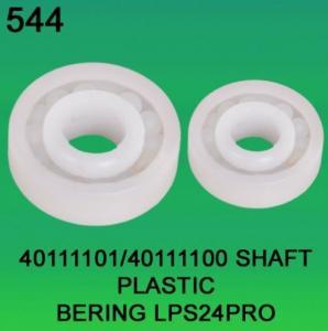 Noritsu LP24 pro minilab SHAFT BEARING 40111101-00 / 40111100 Manufactures