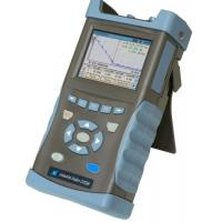 Lightweight Optical Time Domain Reflectometer 1.6m Extra - Short Event Dead Zone Manufactures