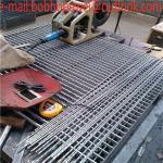 steel floor grating sizes/steel grating clips/galvanized steel grating manufacturers/expanded metal grating price Manufactures