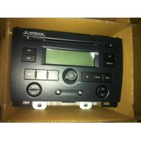 CD player for Great Wall 7901300CK80XB89 Manufactures