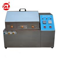 Heat Steam Aging Test Machine In The Electrical , Electronic , Diodes , LCD Manufactures
